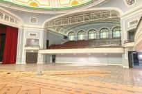 19. Auditorium