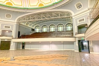 20. Auditorium