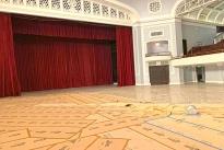16. Auditorium