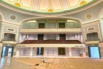 22. Auditorium