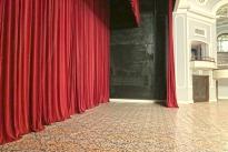 17. Auditorium