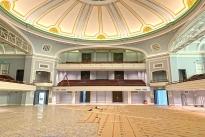 25. Auditorium