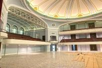 18. Auditorium
