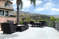 64. Backyard