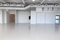 198. Capture Studio 59th Fl.