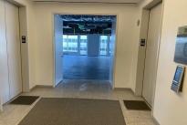 119.  20th Floor
