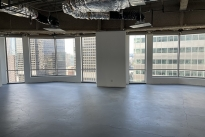 122. 20th Floor