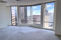 129. 21st Floor