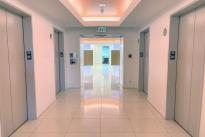 141. 23rd Floor