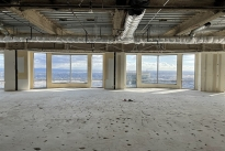 183. 56th Floor