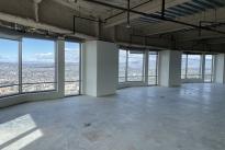 221. 61st Floor