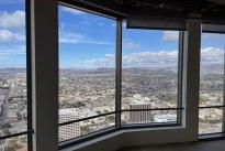 222. 61st Floor