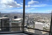 223. 61st Floor