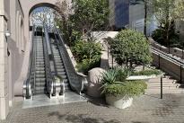 8. Bunker Hill Steps