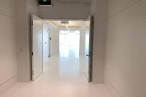 188. Capture Studio 59th Fl.
