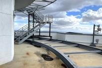 281. Rooftop