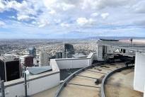 283. Rooftop