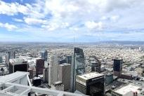 286. Rooftop