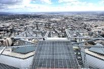 288. Rooftop