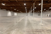 Susana Warehouse