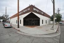 Reef Warehouse