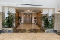 49. Lobby 28480 Bldg.