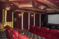 74. Interior