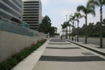 10100 Santa Monica