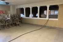 33. First Floor Mezzanine