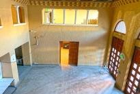 32. First Floor Mezzanine