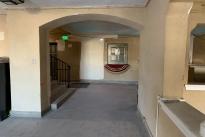34. First Floor Mezzanine