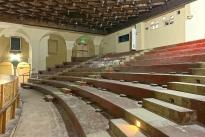 37. Theater Mezzanine