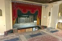 40. Theater Mezzanine
