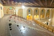39. Theater Mezzanine