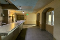 35. First Floor Mezzanine