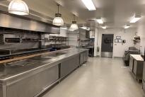 46. Kitchen