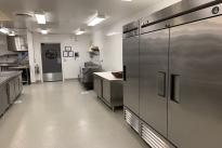 47. Kitchen
