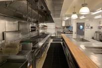 48. Kitchen