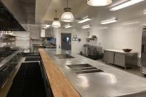 49. Kitchen