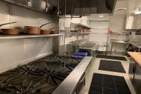 51. Kitchen