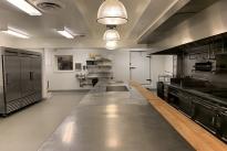 52. Kitchen