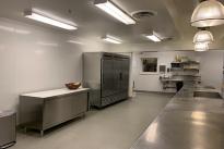 54. Kitchen