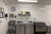 55. Kitchen