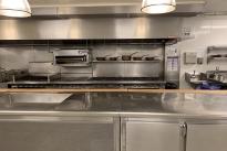 56. Kitchen