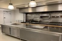57. Kitchen