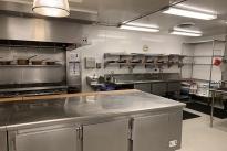 58. Kitchen