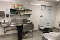 59. Kitchen
