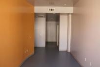 14. Room 305