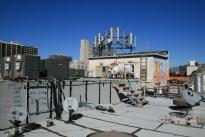 27. Rooftop