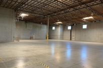 Arminta Warehouse